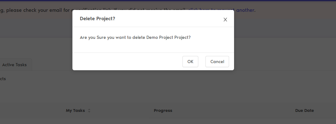 DeleteProject.png