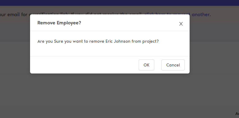 RemoveEmployee.png
