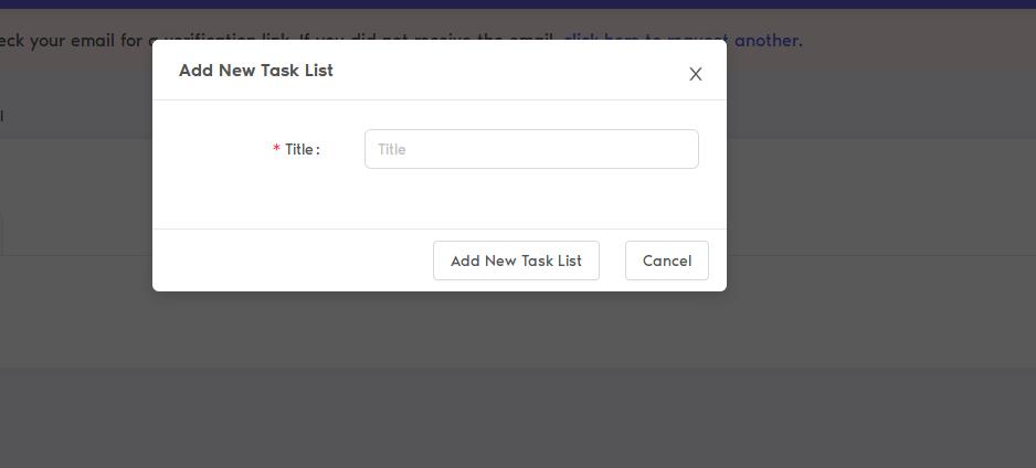 tasklist.png